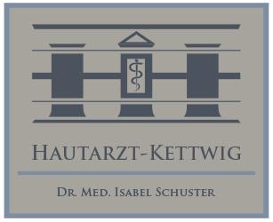 Hautarzt-Kettwig, Dr. med. Isabel Schuster